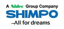 NIDEC-SHIMPO