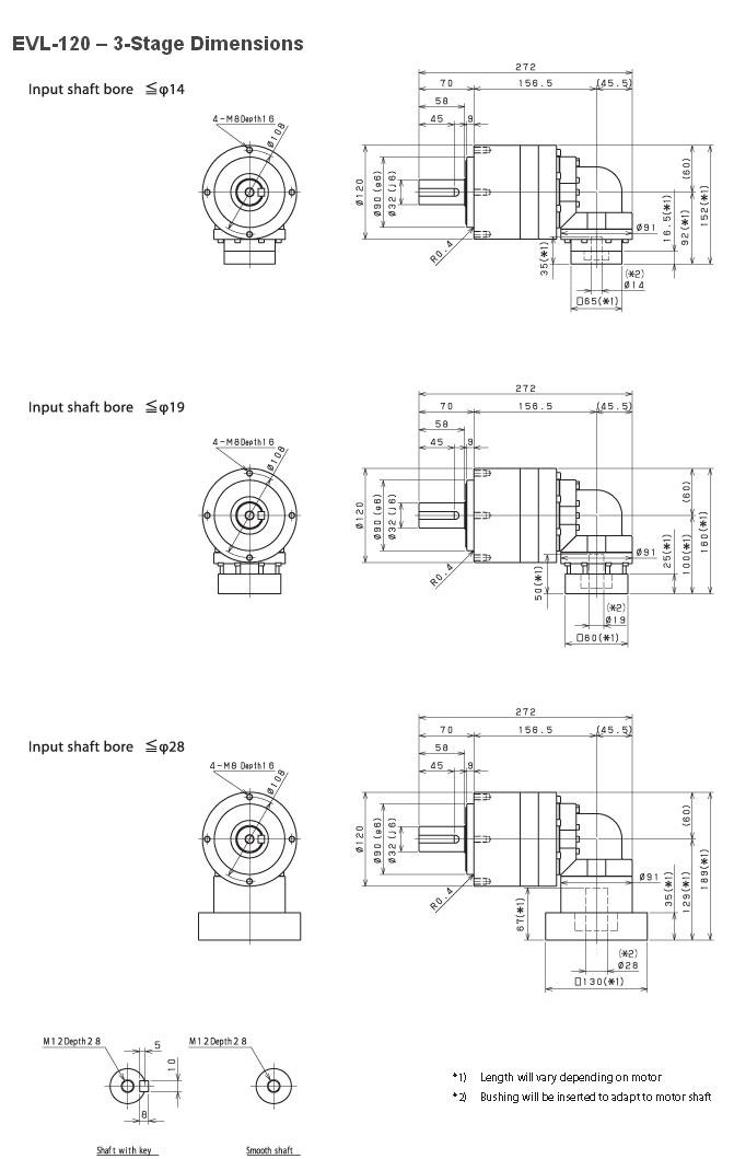 EVL120_S3_DIM