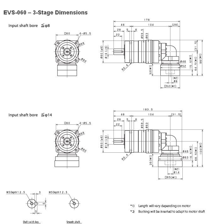 EVS060_S3_DIM