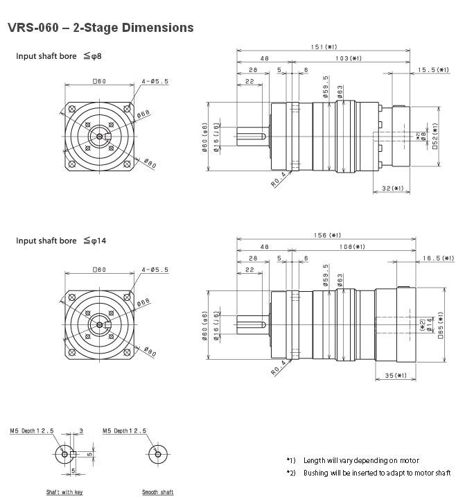 VRS060_S2_DIM