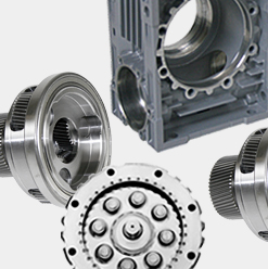 other_indust_gearing
