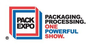 pack-expo