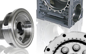 other_industrial_gearing