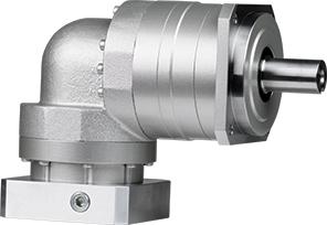 EVB-gearbox