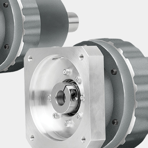 cycloidal-gearboxes