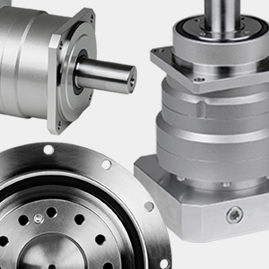 inline-planetary-gearboxes