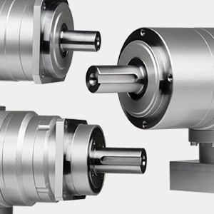 right-angle-planetary-gearboxes
