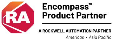 RA-Encompass-2