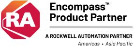 rockwell_encompass_logo