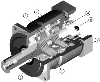 VRB-Series-Cross-Section