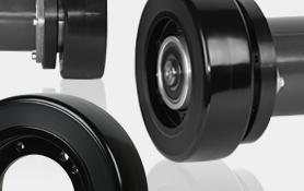 agv-drive-systems