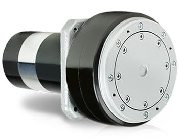 output-torque-42-N-m