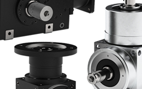 bevel-gearboxes